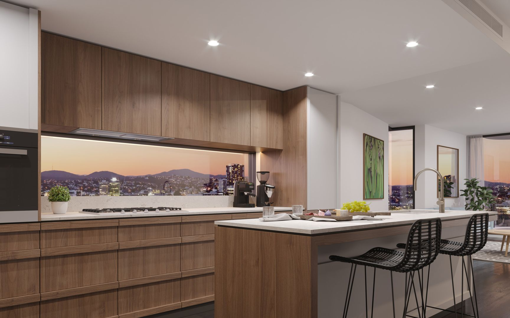 97 Boundary Boundary Street, West End QLD 4101, Image 0