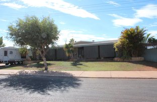 Picture of 54 Stokes-hughes St, Exmouth WA 6707