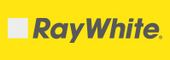 Logo for Ray White Commercial Townsville