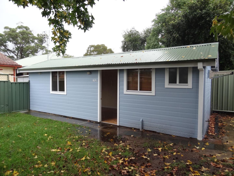 Cabin 63 Neptune Street, Umina Beach NSW 2257, Image 2