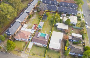 Picture of 15 Walter Street, Kingswood NSW 2747