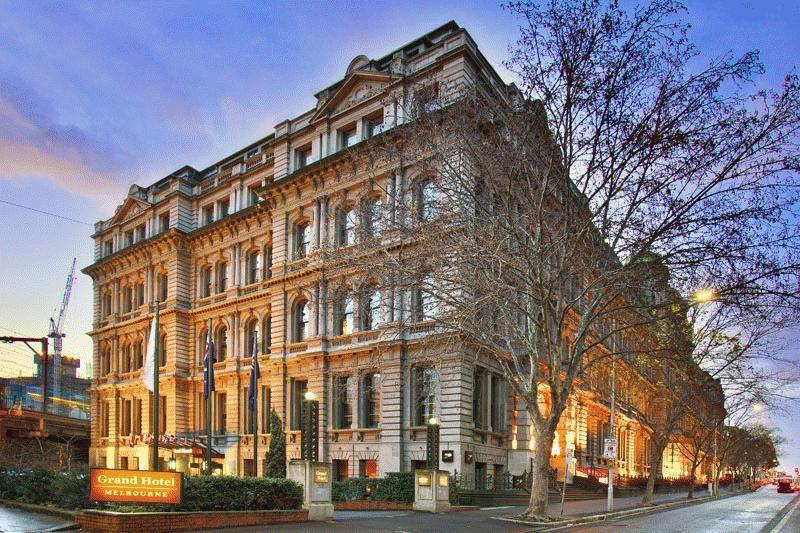 440/67 Spencer Street, Melbourne VIC 3000, Image 0