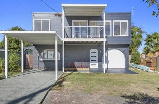 Picture of 71 Wandewoi Avenue, San Remo NSW 2262
