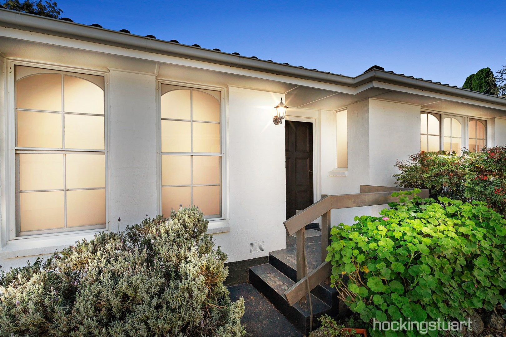 6/15 Grandview Grove, Hawthorn East VIC 3123, Image 1