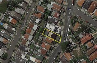 Picture of 35 West Botany Street, Arncliffe NSW 2205
