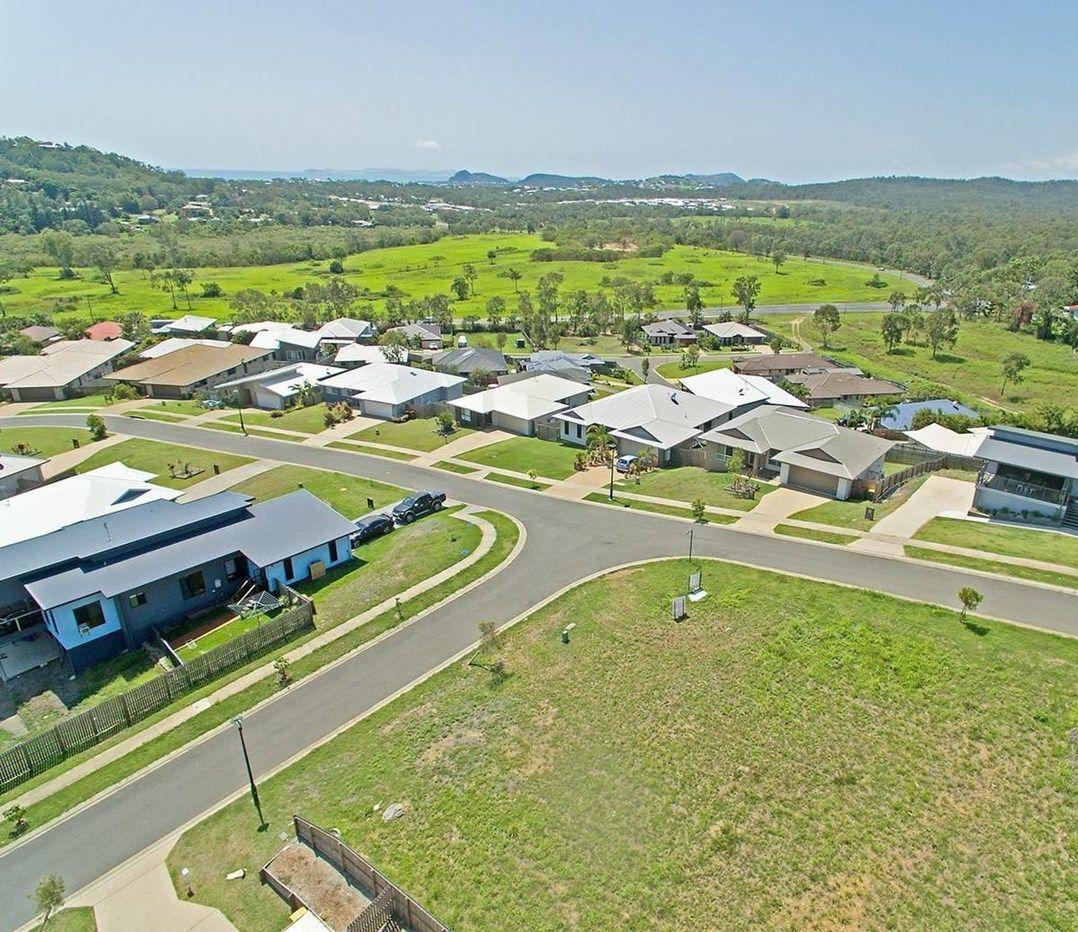 1 Billabong Close, Taroomball QLD 4703, Image 1