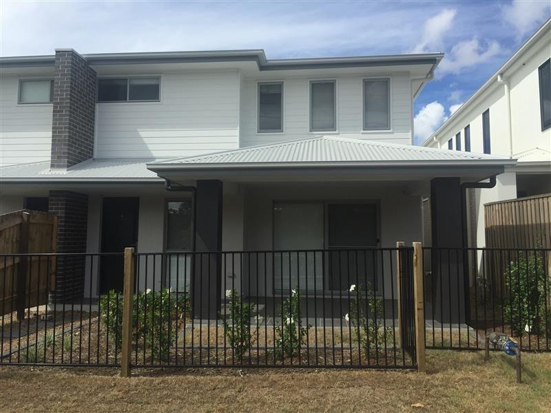 4/9 Daniels Lane, Yarrabilba QLD 4207, Image 0