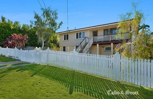 Picture of 66 High St, Brighton QLD 4017