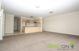 Picture of 15/9-11 First Street, Kingswood NSW 2747