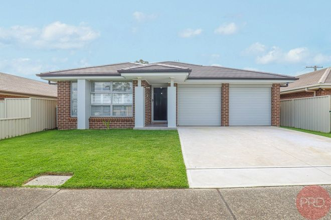 Picture of 5A Frewin Avenue, WOODBERRY NSW 2322