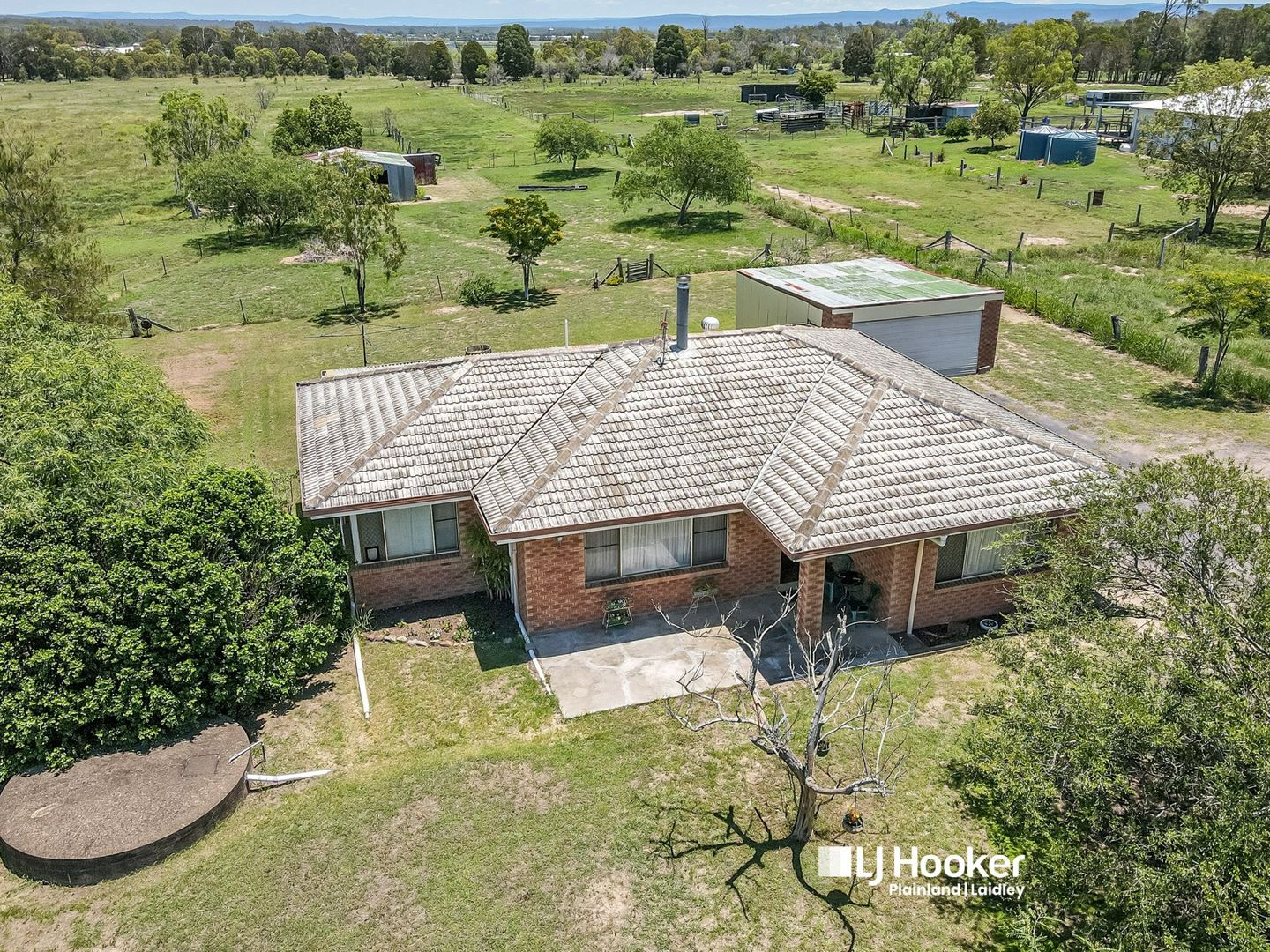 15 Laidley-Plainland Rd, Laidley North QLD 4341, Image 1