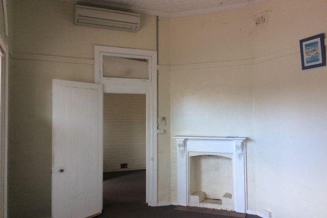 Picture of 2/22 Marsden Street, BOOROWA NSW 2586