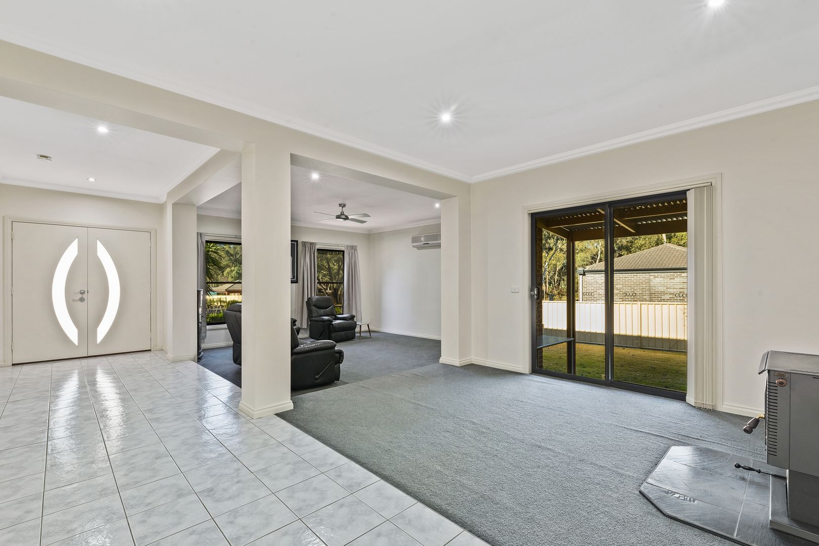 82 Monsants Road, Maiden Gully VIC 3551, Image 1