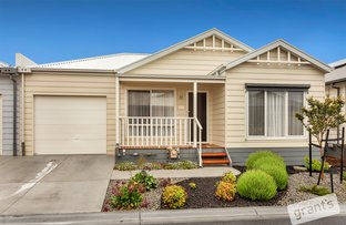 Picture of 132/10 Skylark Blvd, Clyde North VIC 3978