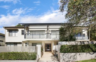 5/67-69 Stanley Street, Chatswood NSW 2067