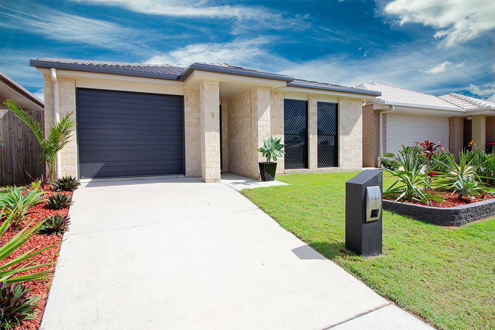87 Surround Street, Dakabin QLD 4503, Image 0