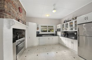 Picture of 10 Campbell Street, Picton NSW 2571