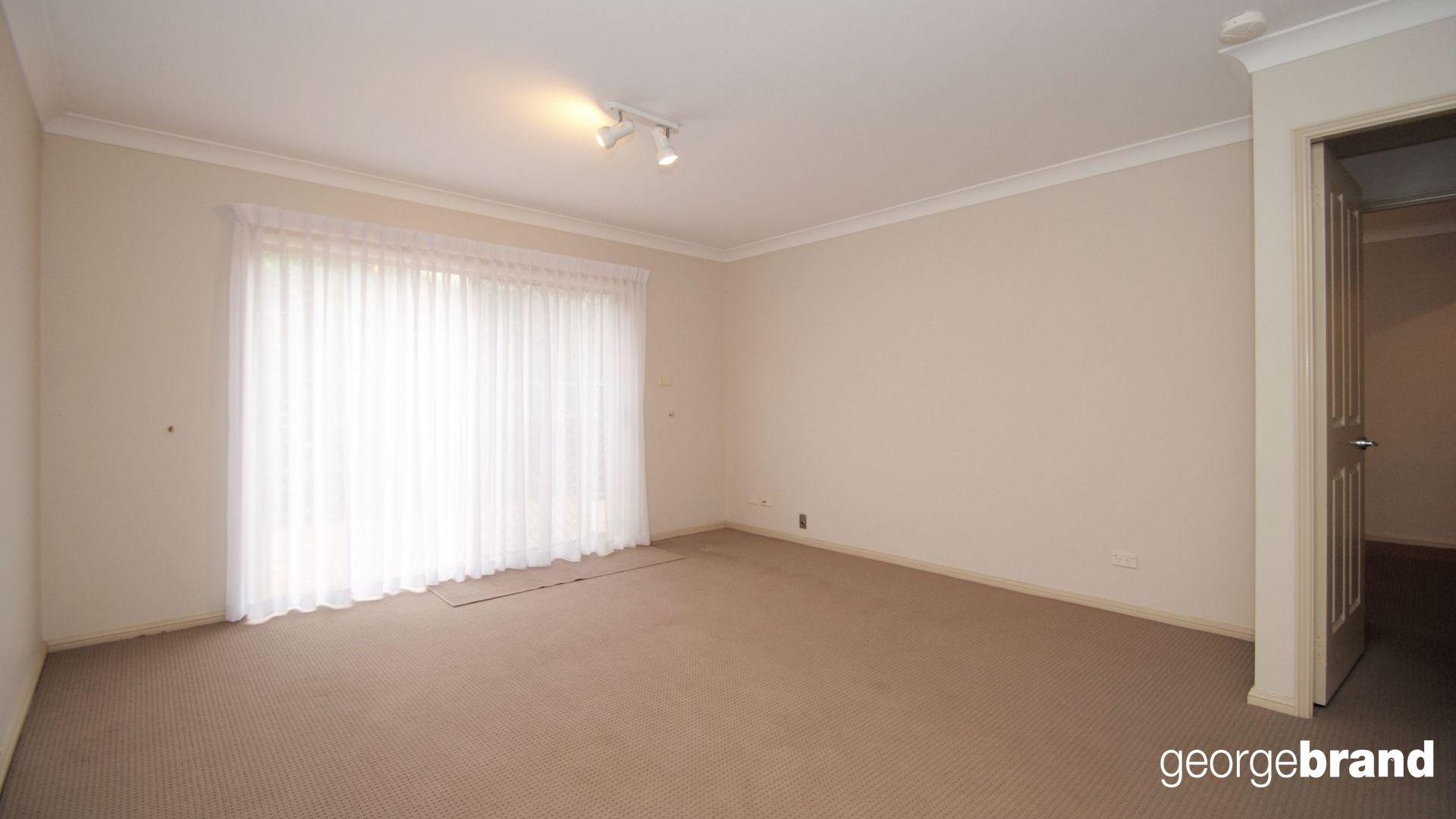 31/4 Karla Avenue, Terrigal NSW 2260, Image 1