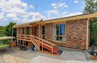 Picture of 40 Meluca, Hornsby Heights NSW 2077