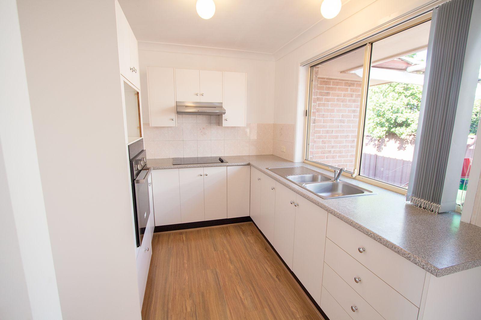 15 Betola St, Ryde NSW 2112, Image 2