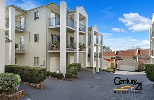 Unit 9/542 - 544 Old Northern Road, Dural NSW 2158