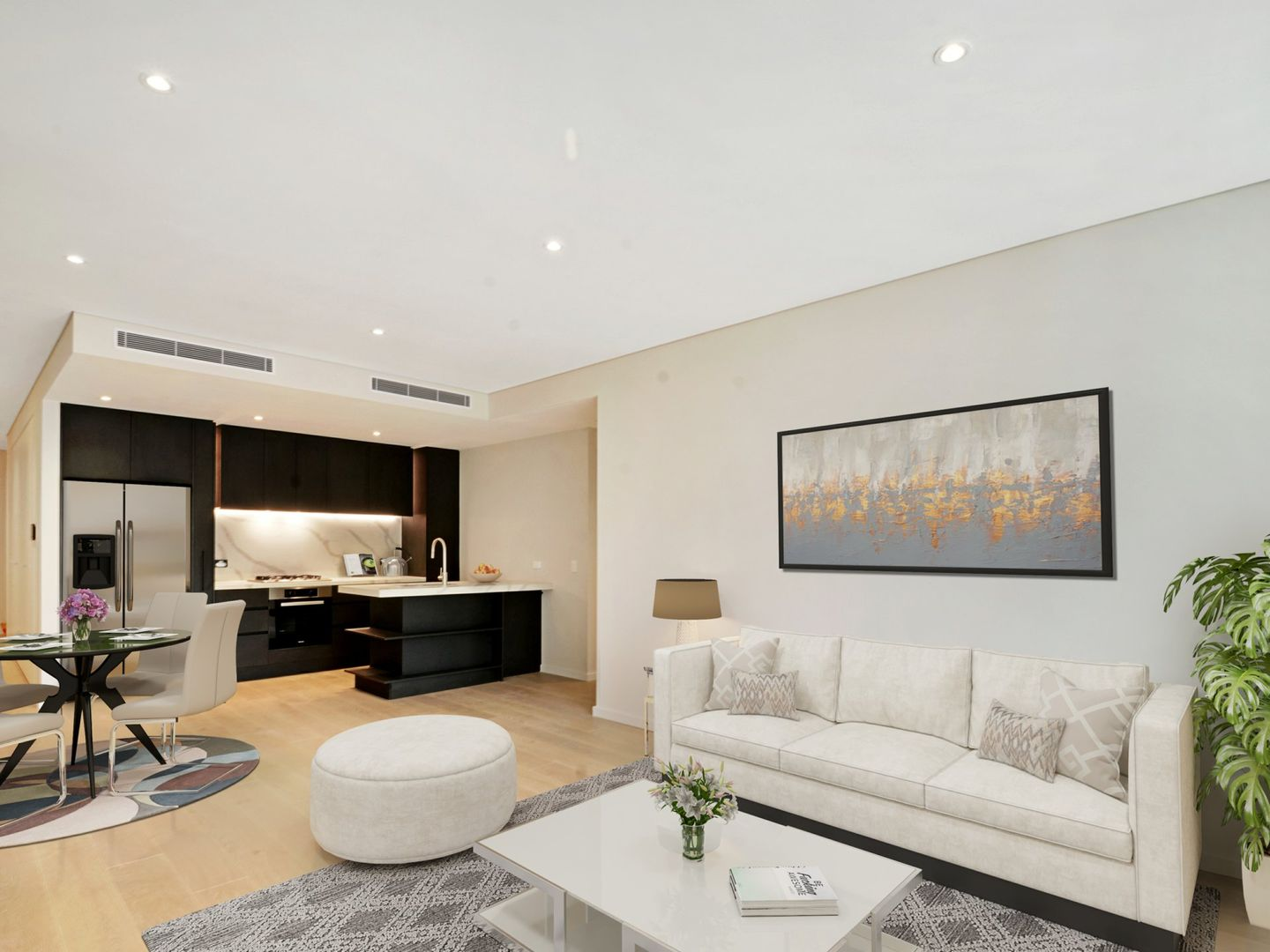713/2 Waterview Drive, Lane Cove NSW 2066, Image 0