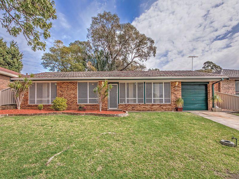 Ambarvale NSW 2560, Image 0