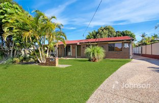 Picture of 75 Peverell Street, Hillcrest QLD 4118