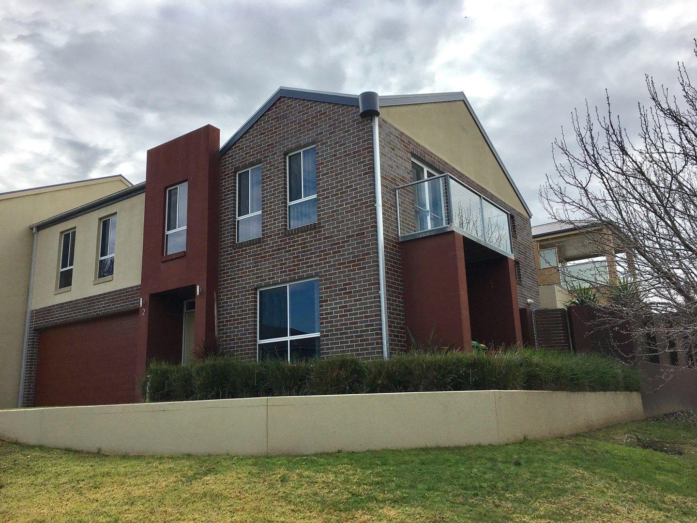 2 Billson Place, Albury NSW 2640, Image 0