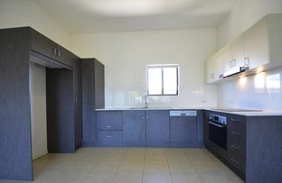 Picture of Unit 17/71 Dansie St, Greenslopes QLD 4120