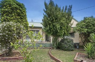Picture of 4 Atkins Street, Newcomb VIC 3219