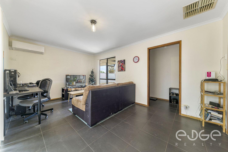 34 Sterling Court, Smithfield Plains SA 5114, Image 1