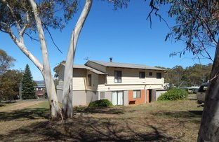 Picture of 18 Clancy Street, Old Adaminaby NSW 2629