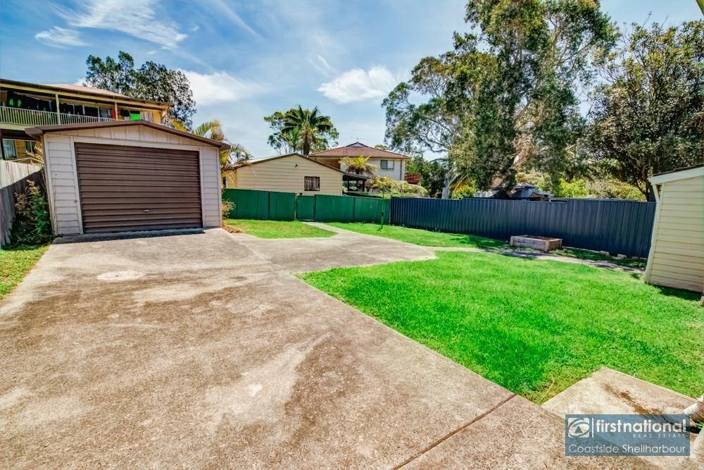 147 Riverside Drive, Kiama Downs NSW 2533, Image 5