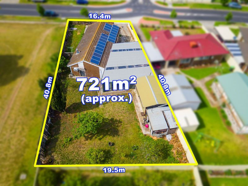 42 Talintyre Road, Sunshine West VIC 3020, Image 0