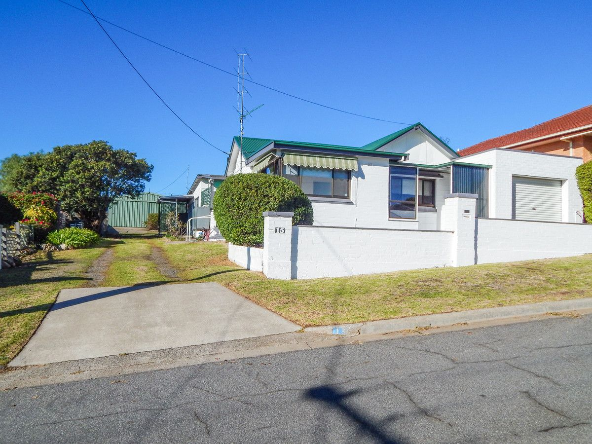 15 Stroud Terrace, Port Lincoln SA 5606, Image 0