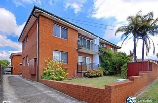 Picture of 4/55 Mccourt Street, Wiley Park NSW 2195