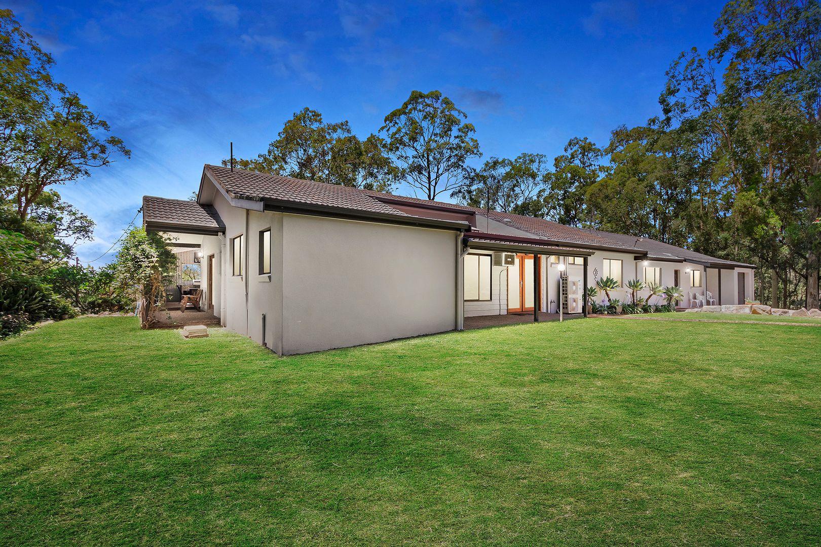 836 John Renshaw Drive, Black Hill NSW 2322, Image 0