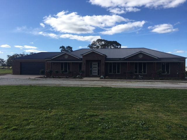 2066 & 2127 Middleton Road, Lockington VIC 3563, Image 1