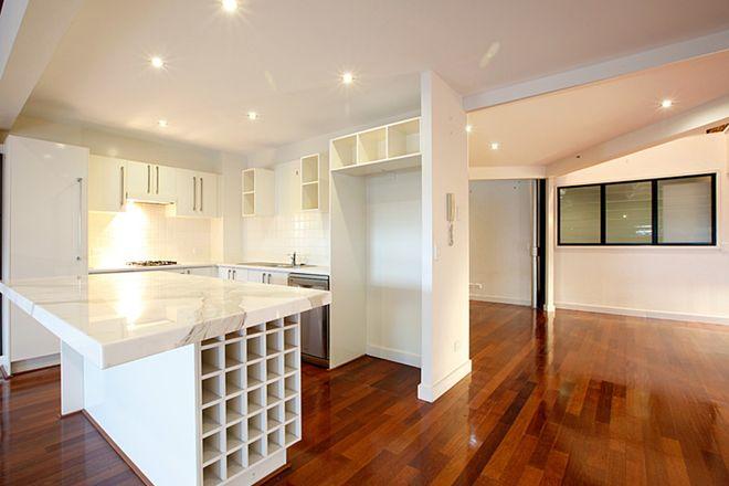 106/54 Vernon Terrace, TENERIFFE QLD 4005