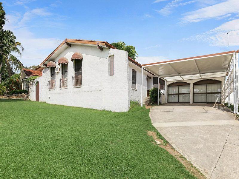 1 Talkook Place, Baulkham Hills NSW 2153, Image 0