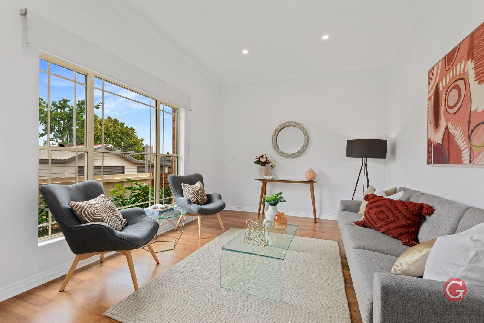 15 Elliott Lane, Willoughby NSW 2068, Image 0