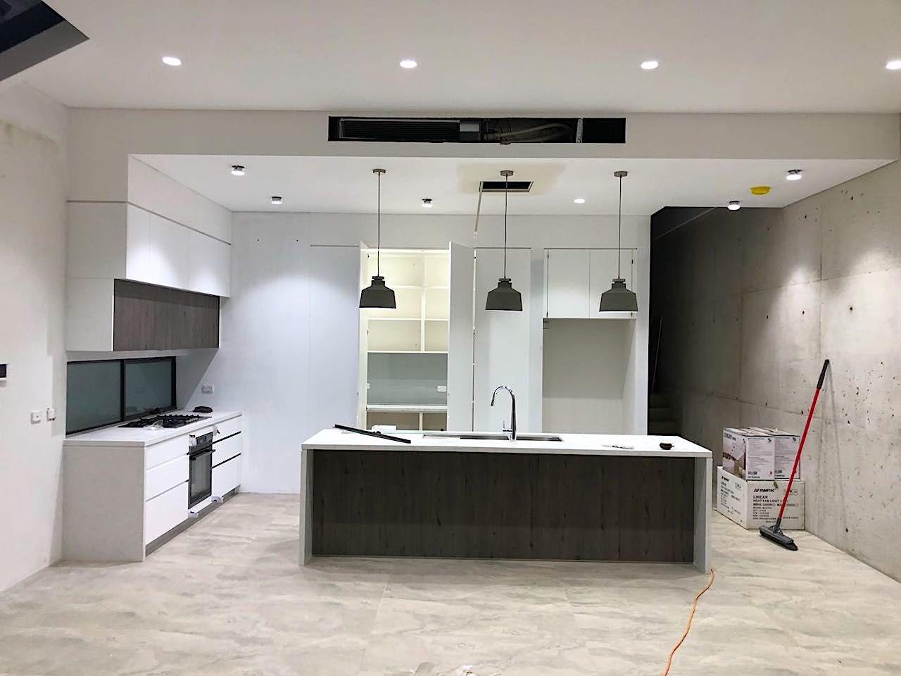 8 Pentland Avenue, Roselands NSW 2196, Image 2
