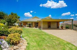 Picture of 28 Keatinge Court, Lavington NSW 2641