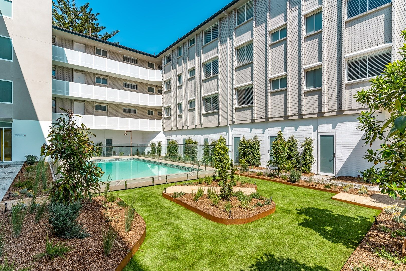 10 Henrietta Street, Waverley, NSW 2024, Image 0