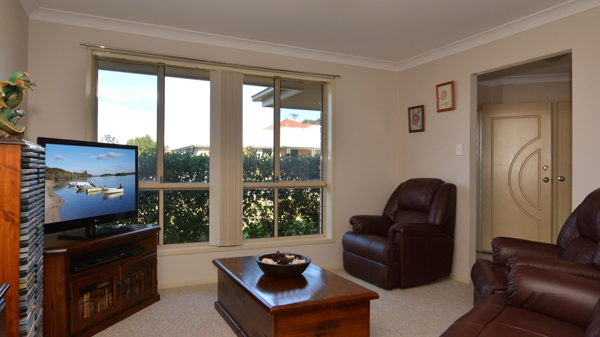14 Diamond Circuit, Rutherford NSW 2320, Image 1