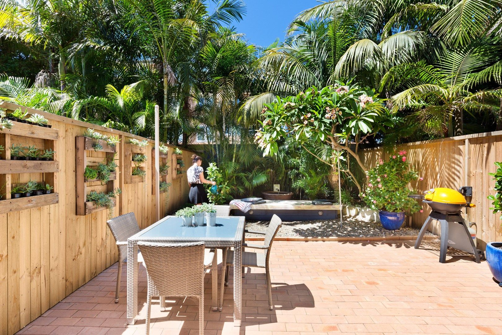 3/262 Pittwater  Road, Manly NSW 2095, Image 0