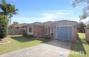 165 Sumners Road, Middle Park QLD 4074