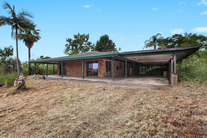 Picture of 1323 Pipers Creek Road, DONDINGALONG NSW 2440