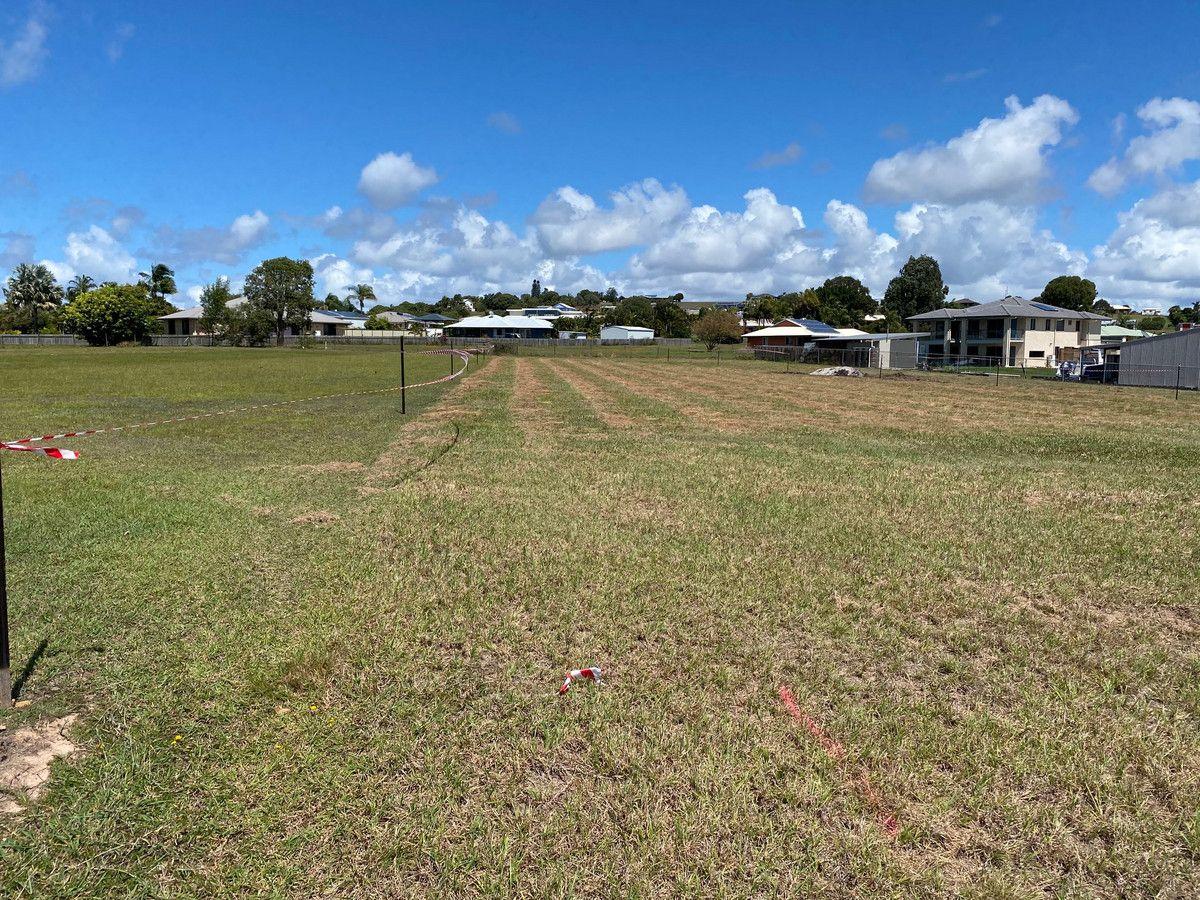 76 Seafarer Drive, River Heads QLD 4655, Image 2
